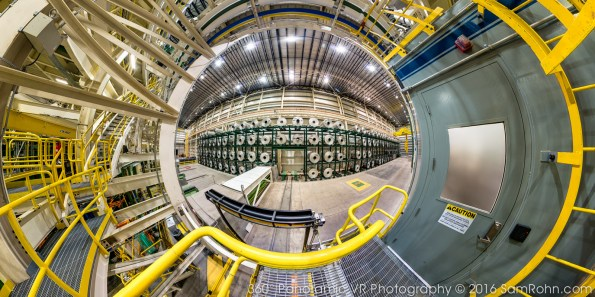 aluminum-factory-360-virtual-tour-stereographic