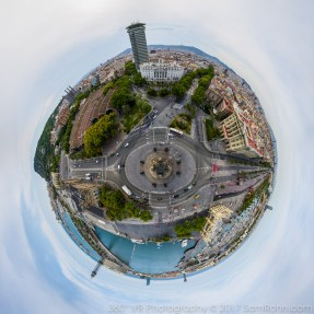 barcelona-planet-360-panorama