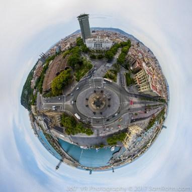 barcelona-planet-360-panorama