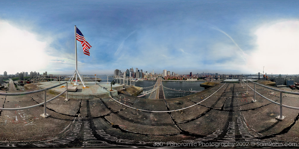 brooklyn-bridge-tower