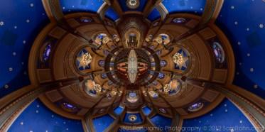 central-synagogue-nyc-360-panorama