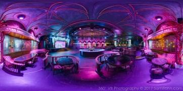 diamond-horseshoe-nyc-360-panorama