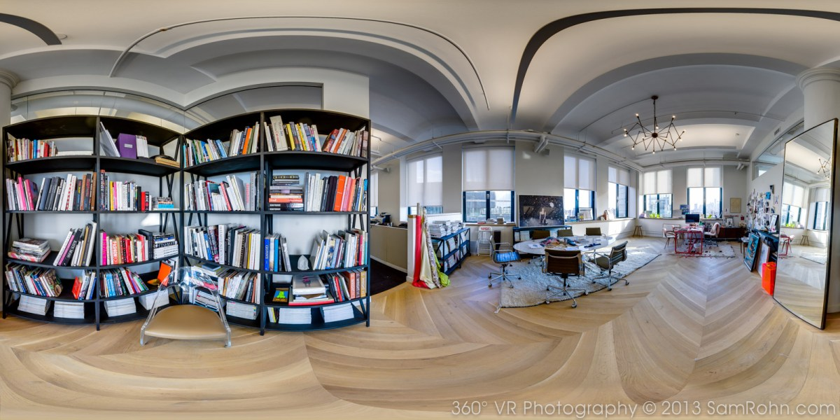 jenna-lyons-office-jcrew-360-VR-panorama-001