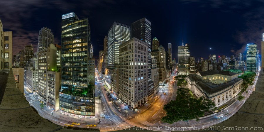 manhattan-rooftop-night-360-panorama-001