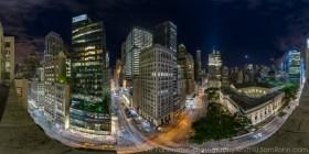 manhattan-rooftop-night-360-panorama-001