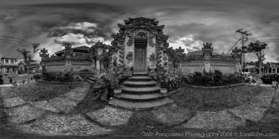 ubud-palace-1