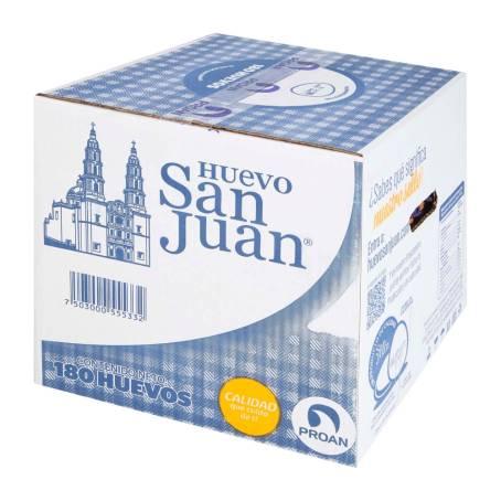 Huevo Blanco a precio de socio  Sams Club en lnea