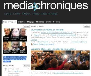 mediachroniques.jpg