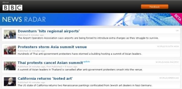 bbcnewsradar