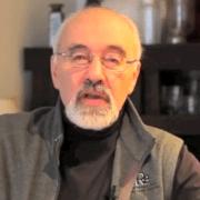 [video] Le tour du monde de l'innovation de Francis Pisani