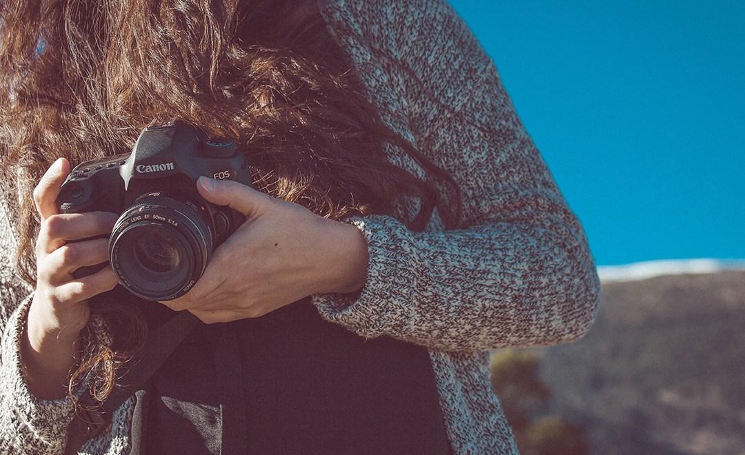Photographes, faites financer votre formation