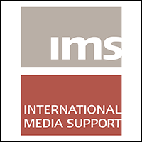 IMS Media support - Danemark