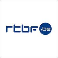 RTBF - Belgique