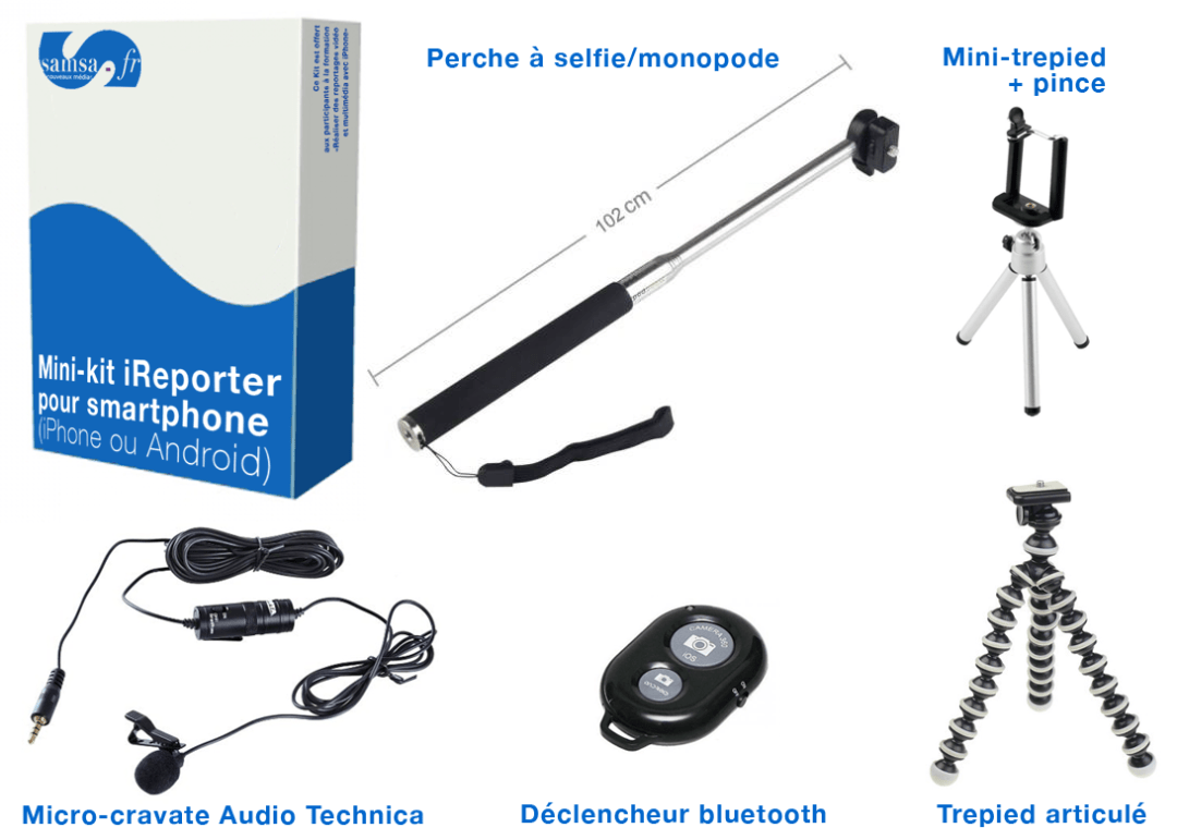 pack-samsa-kit-iReporter-iphone-smartphone-android--mars2015