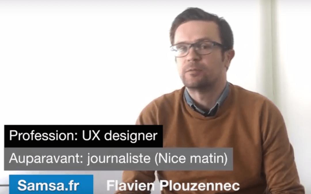 Intégrer l'expérience utilisateur (UX) dans ses contenus éditoriaux (vidéo)