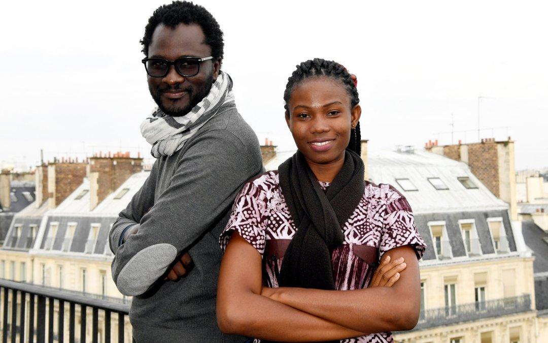 La presse parle du rapport «Citoyenneté numérique: ce que l'Afrique prépare»