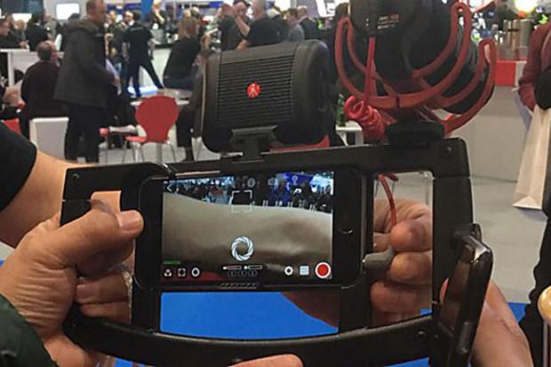 Vidéo mobile: quels accessoires se faire offrir à Noël ? [podcast]