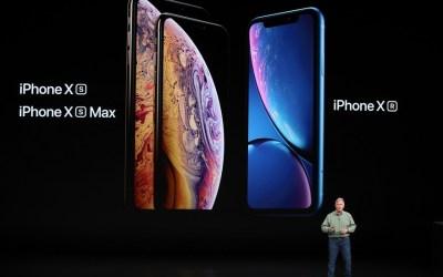 [Podcast] Les nouveaux iPhone valent-ils le coût (iPhone Xs, iPhone Xs Max et iPhone Xr) ?