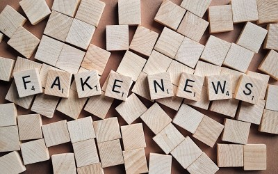 CrossCheck vs. Disinformation: A Fact-Checking Recipe for Collaborative Success