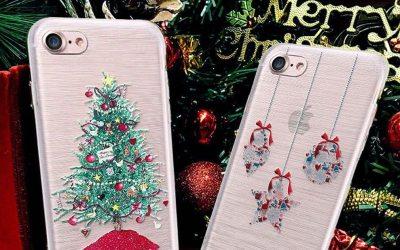 [Podcast] Vidéo avec smartphone: les cadeaux de Noël 2019 à s'offrir ou se faire offrir