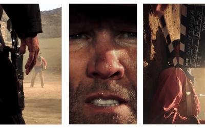 Quand le réalisateur Damien Chazelle réinvente le cinéma en mode vertical avec un iPhone
