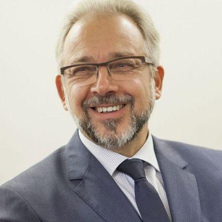 [Podcast] Posez vos questions à Jean-Paul Philippot, administrateur général de la RTBF