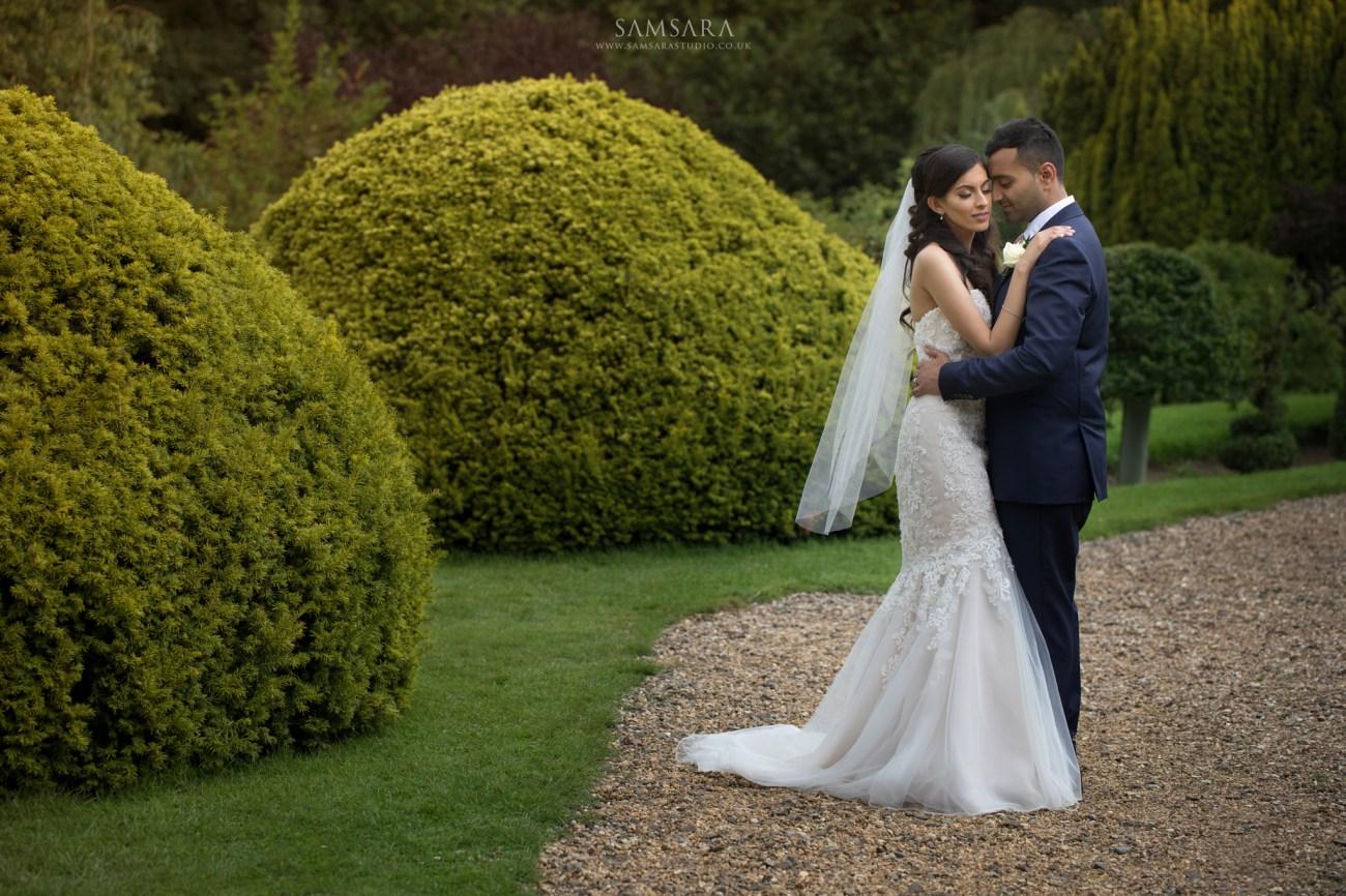 Asian wedding photography Essex