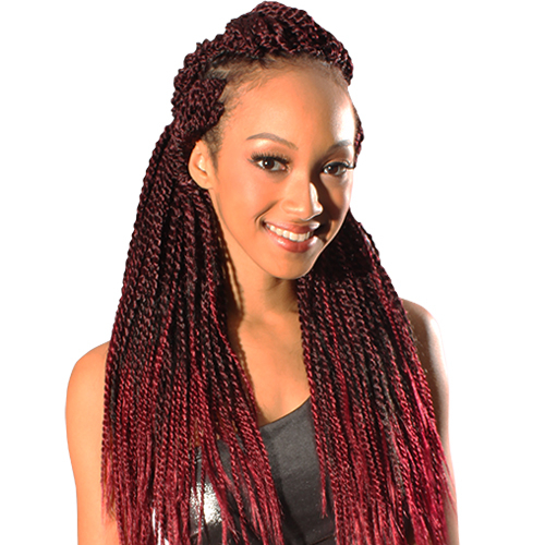 braiding hair rastafri braiding hair luxe beauty supply