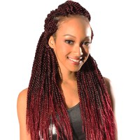 braiding hair rastafri braiding hair luxe beauty supply ...