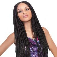 Images Of Synthetic Hair Braid Kanekalon Jumbo Braid ...