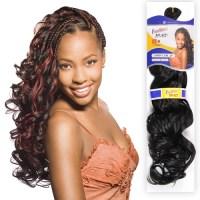 Freetress Candy Curl Braiding Hair