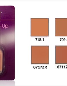 Zuri liquid make up foundation samsbeauty also makeup color chart nuovogennarino rh makeupovogennarino
