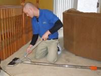 Sams Carpet Cleaning Repairs - Carpet Vidalondon