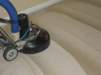 Sams Carpet Cleaning St Peters Mo - Carpet The Honoroak