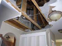 When Disaster Strikes: What to Do When Water Floods Your ...
