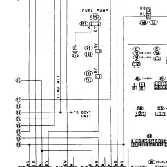 1997 Subaru Legacy Outback Stereo Wiring Diagram Vw Golf Mk5 Headlight Diagram, Subaru, Get Free Image About