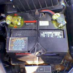 1999 Nissan Altima Speaker Wiring Diagram 2003 F350 Fuse Panel Quest Wire Harness   Get Free Image About