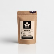 kolombiya filtre kahve