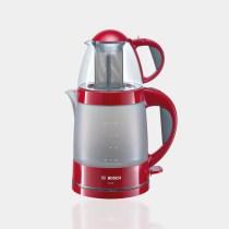 çay makineleri, çay demleme, çaycı, çay makinesi, bosch