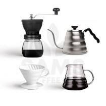 kahve demleme, demleme setleri, kahve, coffee, brew, coffee brew