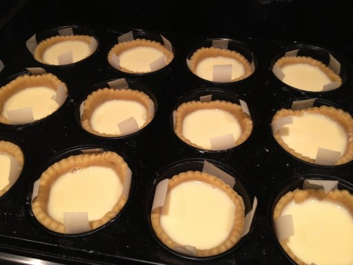 egg-custard-tarts