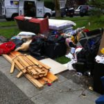 Same day services | Household Junk - Junk Removal for Vancouver BC | Mattress Removal
