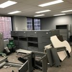 Furniture Removal Services Vancouver | Junk It!