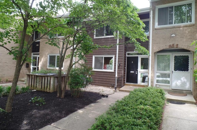 Master Bedroom Available July 1st, Utilities Inc. $950