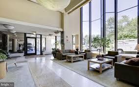 Bethesda Studio Apartment – Enjoy Downtown Bethesda