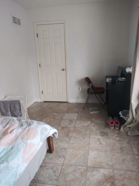 Room for Rent in Chevy Chase House
