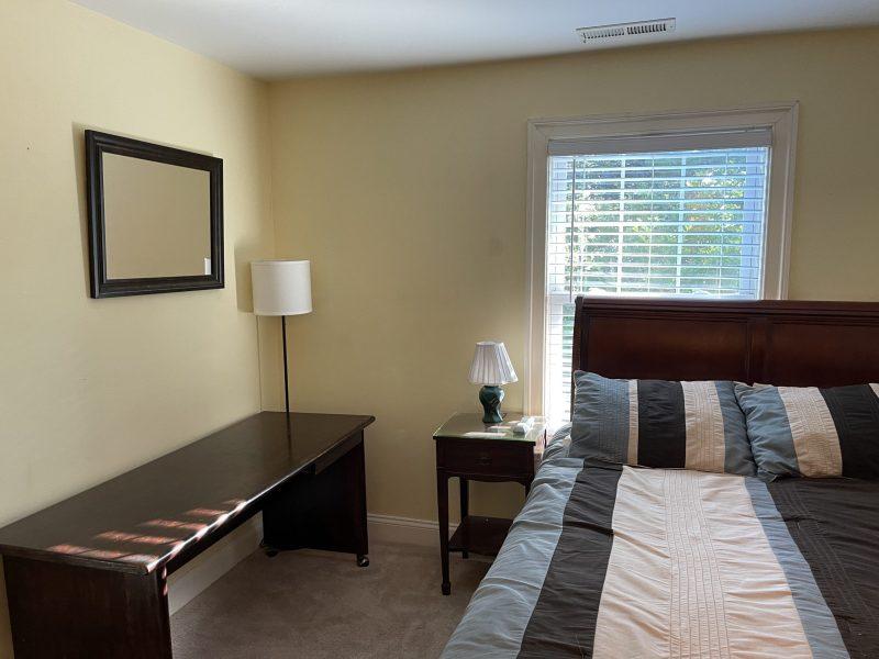 Room for Rent in Silver Spring – Dumont Oaks