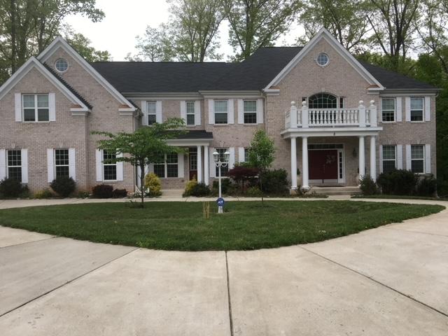Potomac Basement Apartment