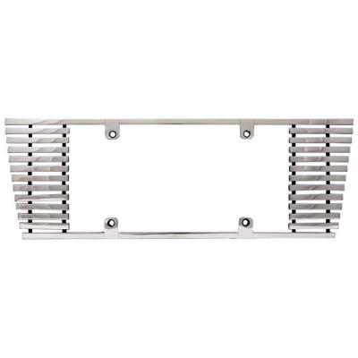 Buy Auto Meter GM Factory Match A-Pillar Gauge Kit For