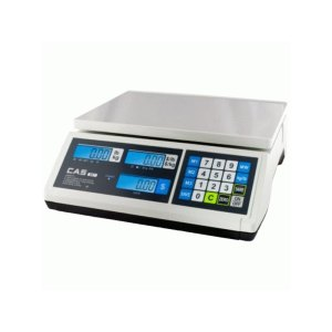 ER Junior Weighing Scale